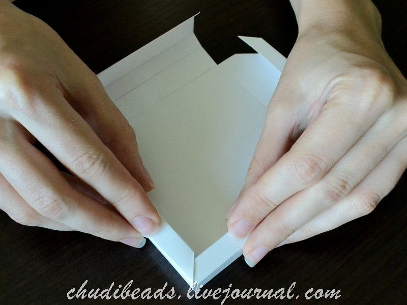 How-to-DIY-Easy-and-Pretty-Gift-Box-8.jpg