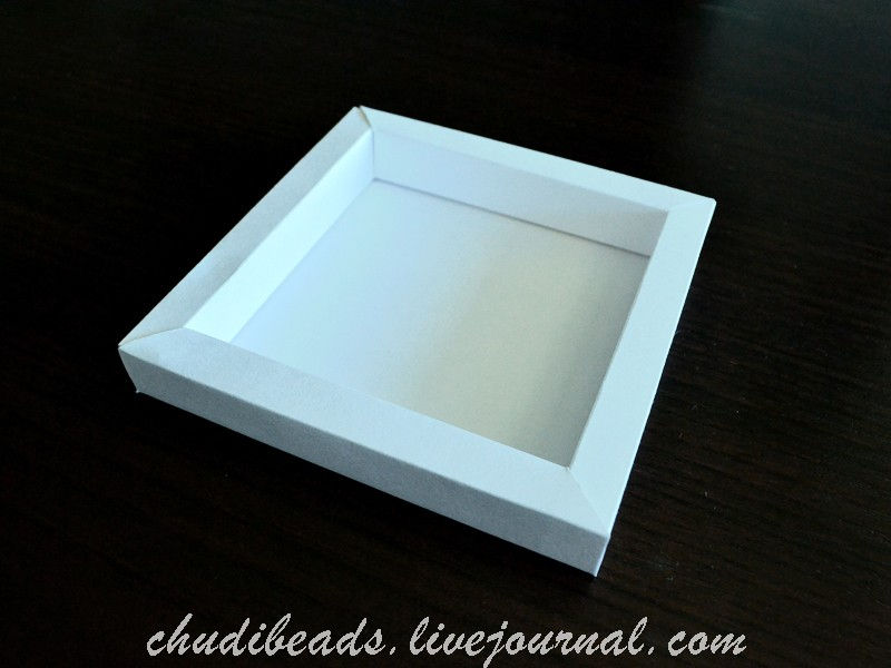 How-to-DIY-Easy-and-Pretty-Gift-Box-9.jpg