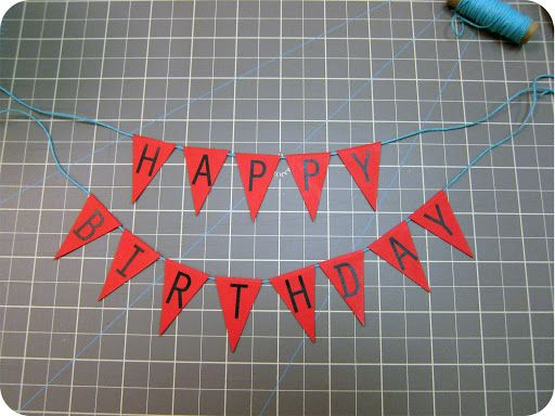 How-to-DIY-Happy-Birthday-Banner-and-Balloon-Card-8.jpg