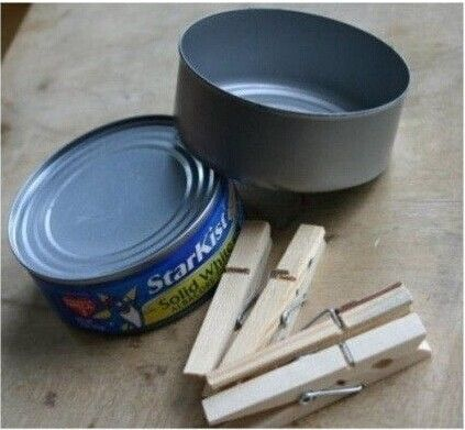 How-to-DIY-Nice-Plant-Pot-with-Clothespins-and-Tin-Can-1.jpg