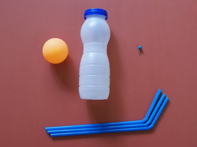 How-to-DIY-Plastic-Bottle-Toy-Helicopter-1.jpg