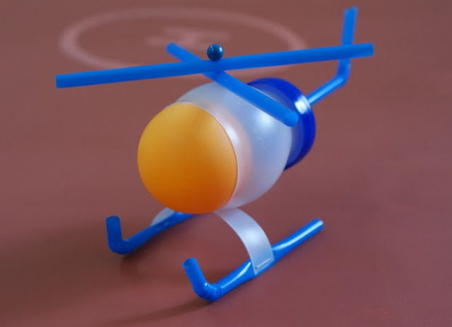 How-to-DIY-Plastic-Bottle-Toy-Helicopter-7.jpg