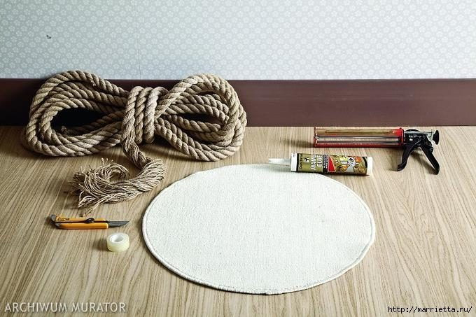 How-to-DIY-Simple-Rope-Rug-1.jpg