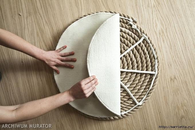 How-to-DIY-Simple-Rope-Rug-6.jpg