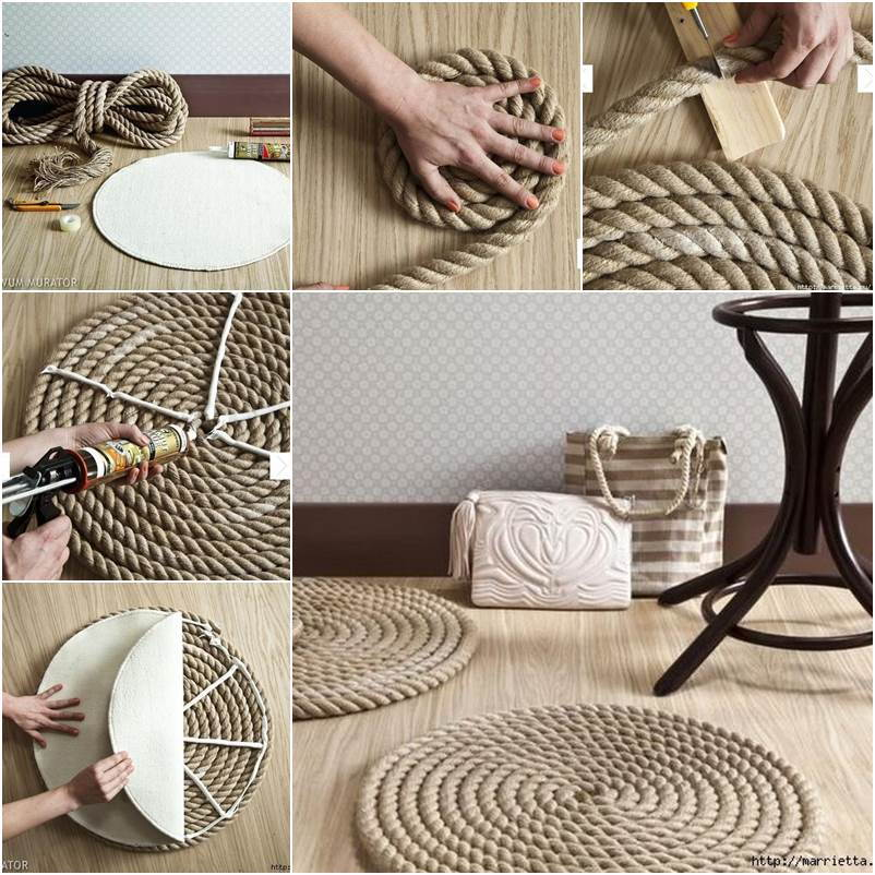 http://www.icreativeideas.com/wp-content/uploads/2014/07/How-to-DIY-Simple-Rope-Rug-thumb.jpg