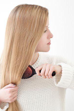 How-to-DIY-Simple-Side-Braid-Hairstyle-1.jpg