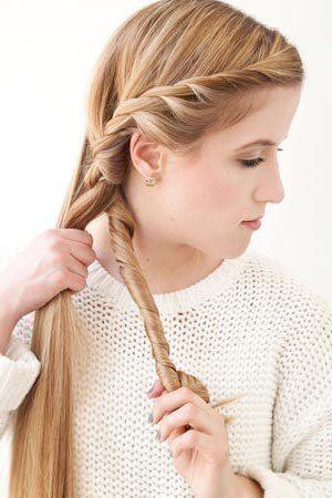 How-to-DIY-Simple-Side-Braid-Hairstyle-6.jpg