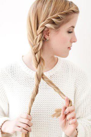 How-to-DIY-Simple-Side-Braid-Hairstyle-7.jpg