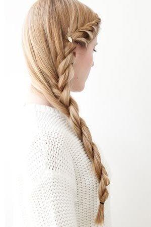 How-to-DIY-Simple-Side-Braid-Hairstyle-9.jpg