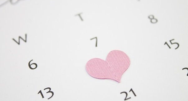 How-to-DIY-Unique-and-Romantic-Calendar-6.jpg