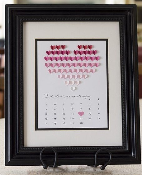 How-to-DIY-Unique-and-Romantic-Calendar-8.jpg