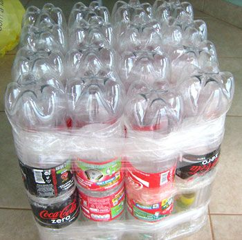 How-to-Make-a-Nice-DIY-Ottoman-from-Plastic-Bottles-8.jpg