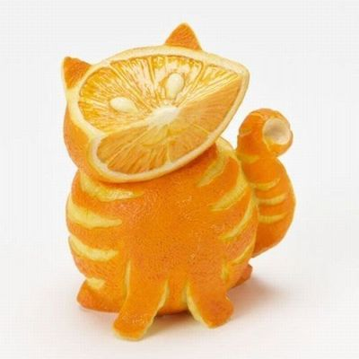 Creative-Animals-Made-of-Fruits-And-Vegetables-28.jpg