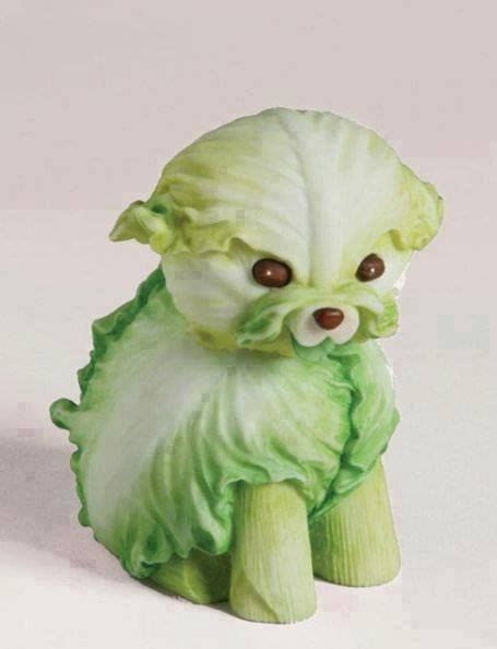 Creative-Animals-Made-of-Fruits-And-Vegetables-7.jpg