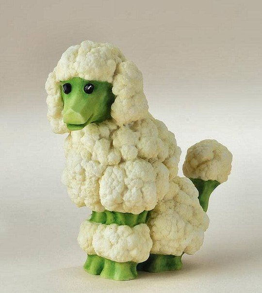Creative-Animals-Made-of-Fruits-And-Vegetables-9.jpg