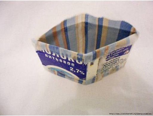 How-to-DIY-Cardboard-Storage-Box-with-Dividers-12.jpg