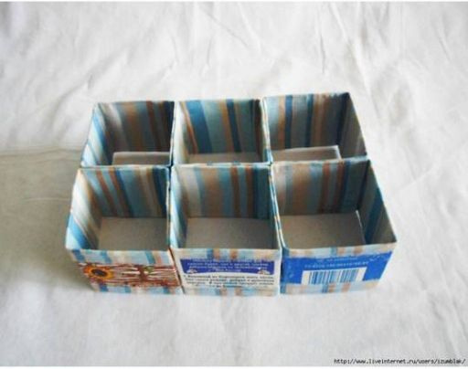 How-to-DIY-Cardboard-Storage-Box-with-Dividers-15.jpg