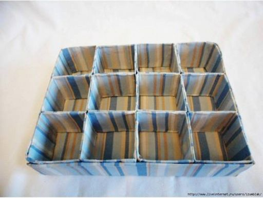 How-to-DIY-Cardboard-Storage-Box-with-Dividers-25.jpg