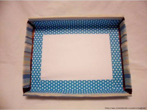 How-to-DIY-Cardboard-Storage-Box-with-Dividers-31.jpg