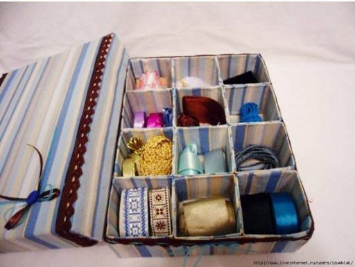 How-to-DIY-Cardboard-Storage-Box-with-Dividers-32.jpg