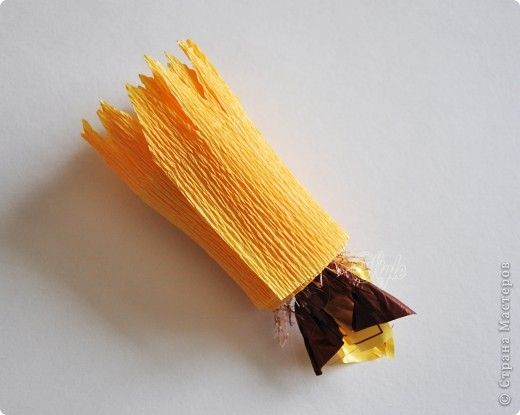 How-to-DIY-Crepe-Paper-Chocolate-Sunflowers-6.jpg