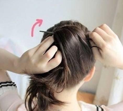 How-to-DIY-Easy-Bun-Hairstyle-Using-Chopstick-4.jpg