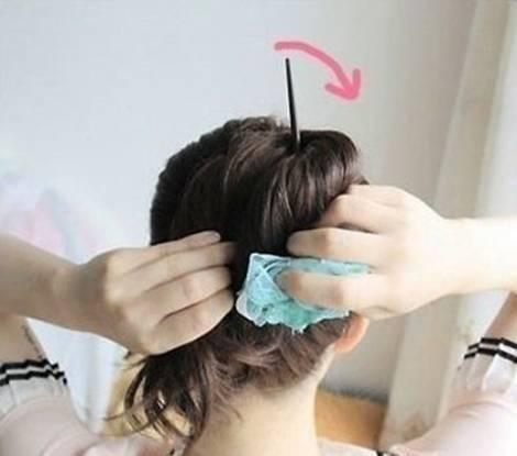 How-to-DIY-Easy-Bun-Hairstyle-Using-Chopstick-5.jpg