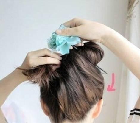 How-to-DIY-Easy-Bun-Hairstyle-Using-Chopstick-6.jpg