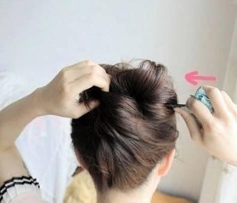 How-to-DIY-Easy-Bun-Hairstyle-Using-Chopstick-8.jpg