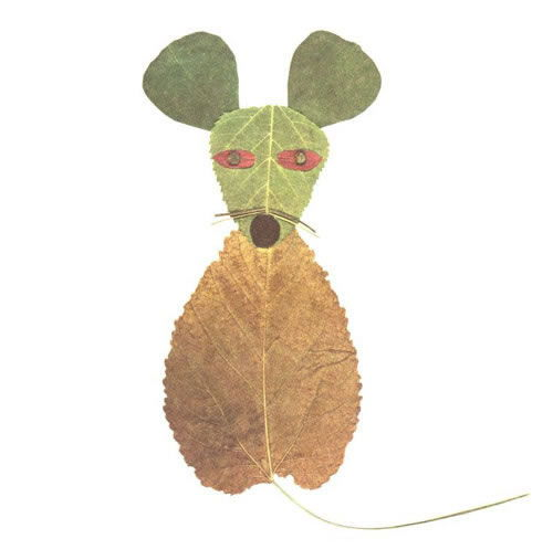 Creative-Leaf-Animal-Art-14.jpg