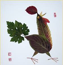 Creative-Leaf-Animal-Art-15.jpg