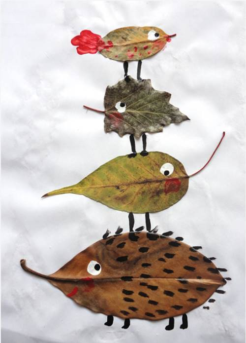 Creative-Leaf-Animal-Art-37.jpg