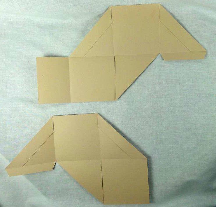 DIY-Beautiful-Gift-Box-with-Hidden-Drawers-2.jpg