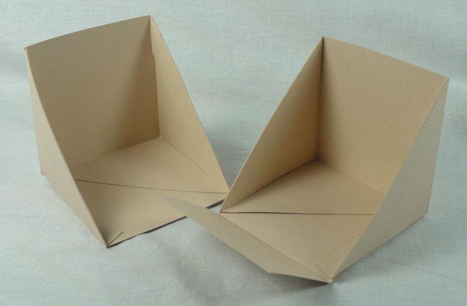 DIY-Beautiful-Gift-Box-with-Hidden-Drawers-3.jpg
