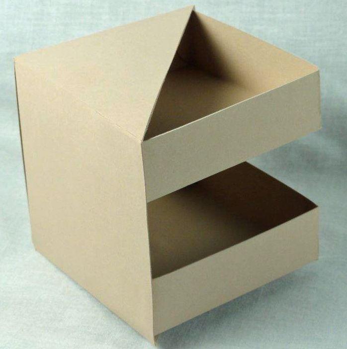 DIY-Beautiful-Gift-Box-with-Hidden-Drawers-4.jpg