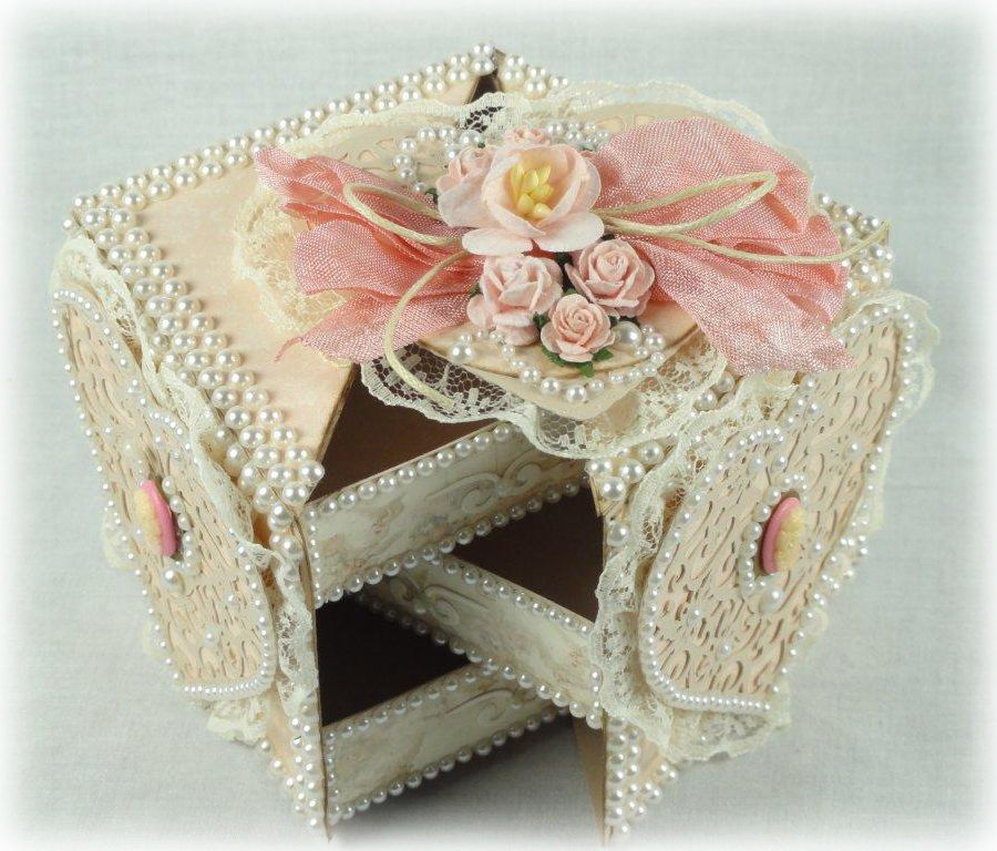 DIY-Beautiful-Gift-Box-with-Hidden-Drawers-9.jpg