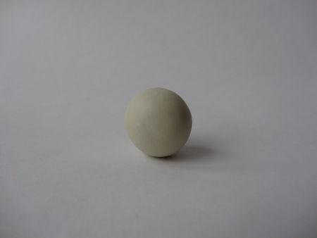 Creative Ideas - DIY Adorable Polymer Clay Sheep 1