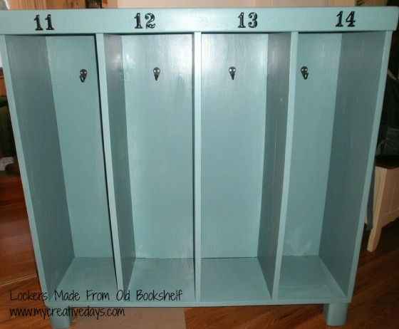 20+ Creative Ideas and DIY Projects to Repurpose Old Furniture 15