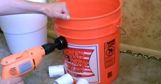 Diy Air Conditioner 5 Gallon Bucket Archives I Creative Ideas
