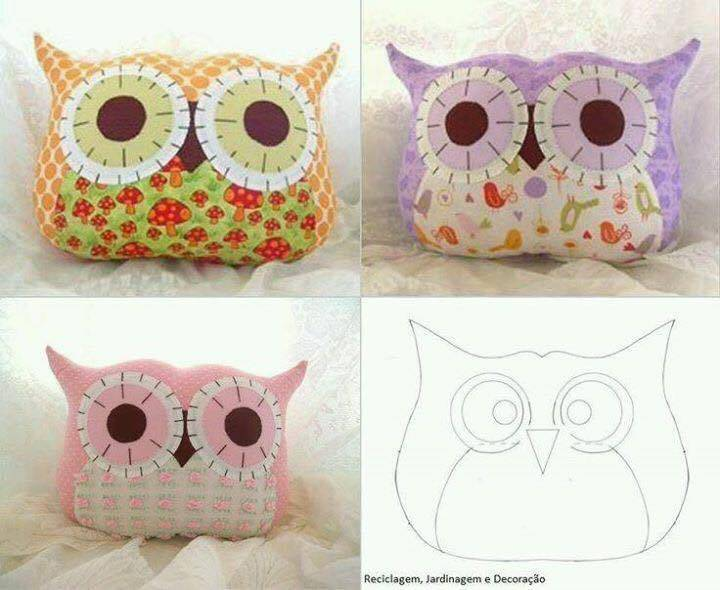 Diy Pillow Ideas: DIY Pillow Ideas,