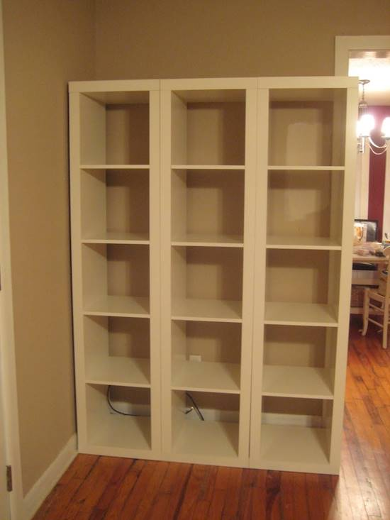 Creative Ideas - Genius IKEA Hack With Amazing Result (Before)