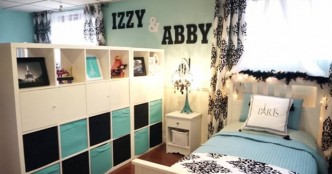 I creative ideas page 16 of 216 creative ideas and diy - How to make a basement into a bedroom ...
